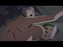 xxx การ์ตูนโป๊18+ คัดมาเด็ดๆ น้องสาวสวยหุ่นยั่วเย็ดนมโตโดน2พี่ชายจับลงแขก เสียบไม่ยั้ง ครางอย่างเสียว