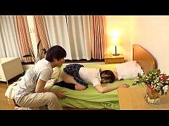 xxxญี่ปุ่น แนววางยา ใส่นอนหลับเพื่อน แอบเล่นชู้กับเมียเพื่อน แอบอยากกระแทกหีมานานแล้ว ได้จัดซะที่